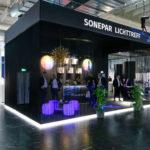 Sonepar-Partnertreff 2019