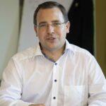 Bundesinnungsmeister Andreas Wirth