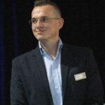 Tomasz Deby