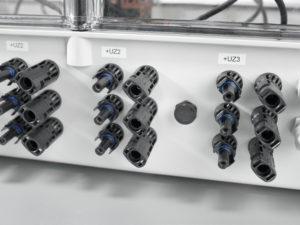 PV Next - Plug & Play