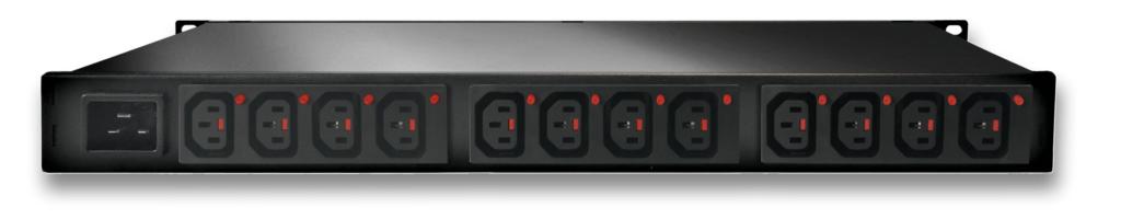 Expert Power Control 8045