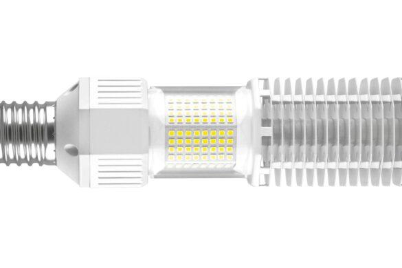 OSRAM NAV LED-Lampen
